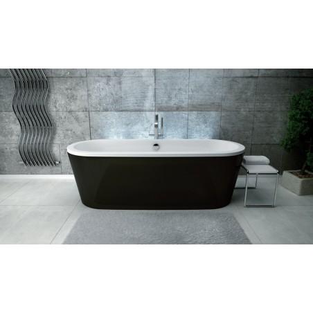 VICTORIA frittstående badekar