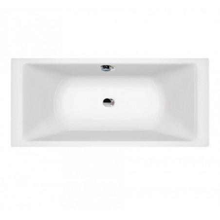 LUX BORNEO badekar 200x90cm...