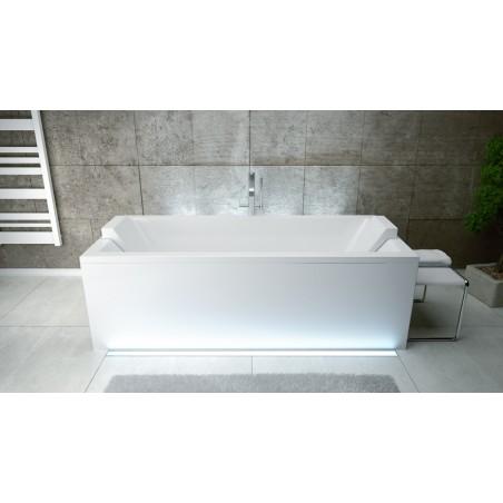 QUADRO badekar