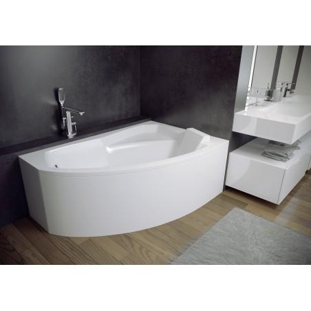 RIMA badekar