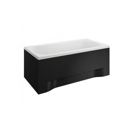 ClASSIC badekar svart & hvite