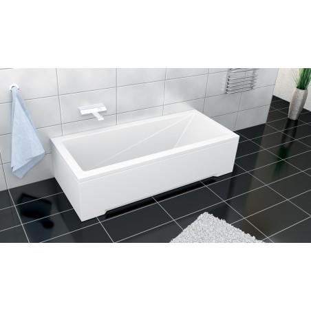 MODERN badekar